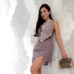 celebrities love hermes jamie chua
