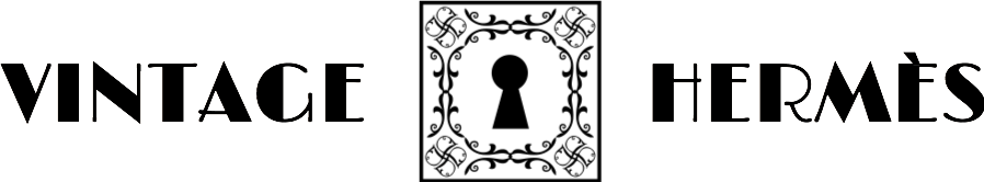 VH_Logo_1-black