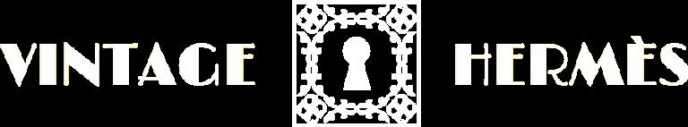 VH_Logo_1-white